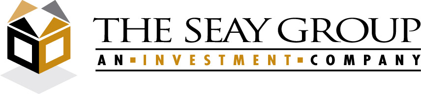 The Seay Group, LLC